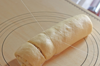 朝食で食べたいパンを作る おすすめ簡単 レシピ コーンマヨパン