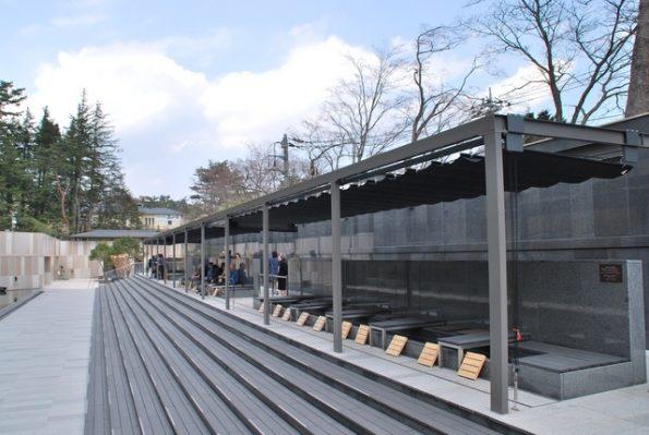 神奈川県でオススメの美術館の企画展に行こう! 岡田美術館