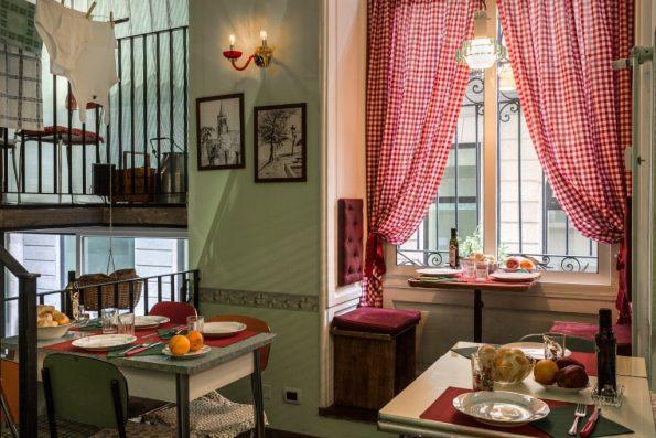 イタリア ミラノで食べるおすすめの朝食は Risoelatte