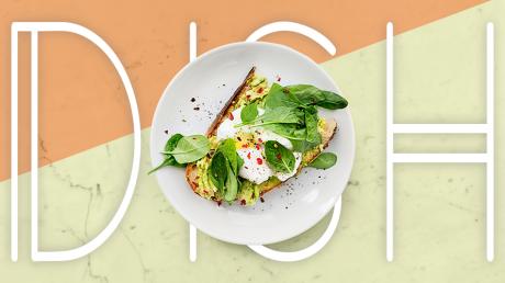 ゆっくり過ごす朝に和食の朝ごはん おすすめレシピ 6選