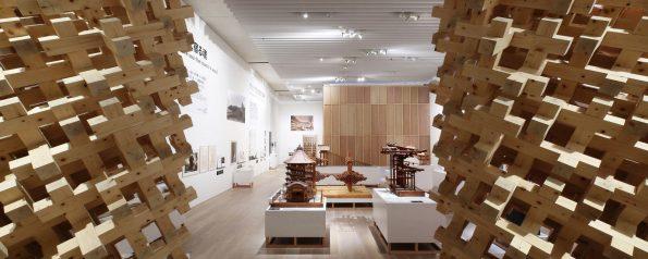 東京でオススメの美術館 森美術館