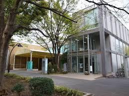 東京でオススメの美術館 上野の森美術館