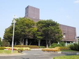 福岡でオススメの美術館 福岡県立美術館