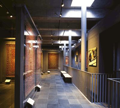 神戸でオススメの美術館の企画展に行こう!白鶴美術館 秋季展 殷周青銅器 -美術としての立体造形-