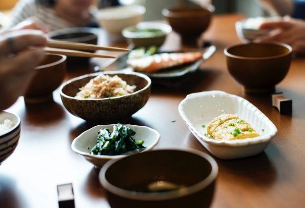 おつまみレシピで休日を満喫する オススメの和食 レシピ 7選