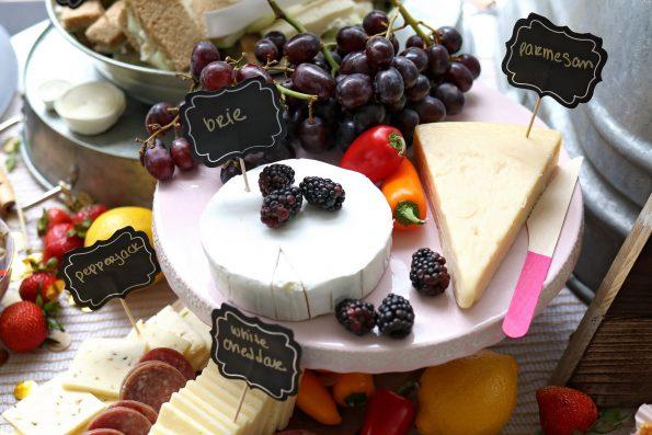 おつまみレシピで休日を満喫する オススメのチーズ レシピ 6選