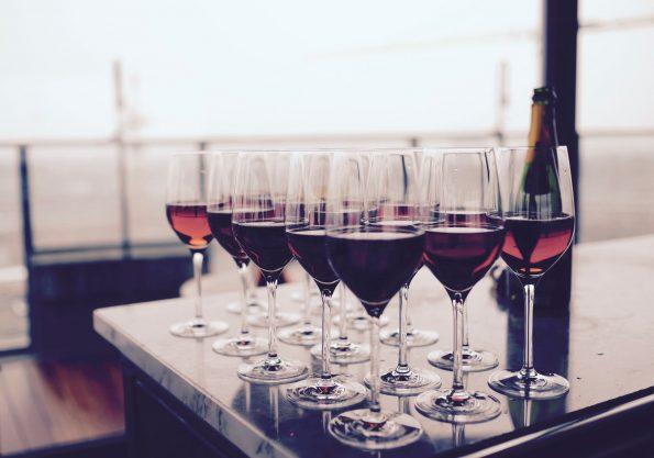 成城石井で「これ美味しい!」と思うおすすめのワイン 口コミレビュー