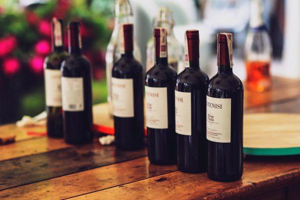 カルディで「これ美味しい!」と思うおすすめのワイン 11選 2019編