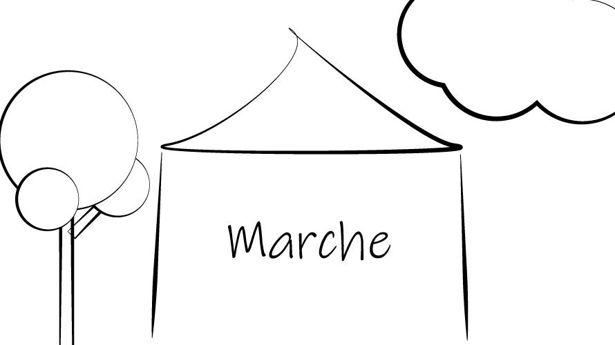 samnail_marche