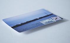 千葉県でオススメの美術館の企画展に行こう!DIC川村記念美術館 言語と美術─平出隆と美術家たち