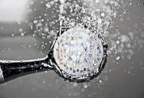 休日の朝「シャワー」で始める!おすすめのシャワーヘッド  2020年