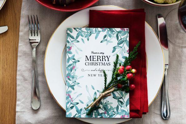 ディーンアンドデルーカのクリスマス おすすめ商品