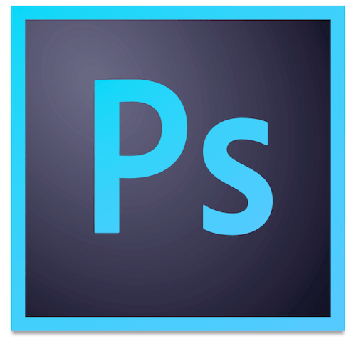 WEB・動画・写真加工デザインスキルを磨く