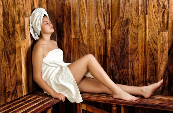 休日に過ごすお風呂の時間を満喫するには?