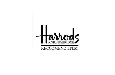 ハロッズ 公式通販で買えるトートバッグをチェックしましょう。レビューは?【2019年】
