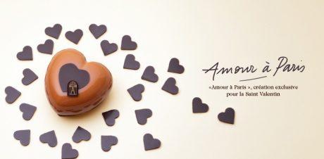 海外の輸入お菓子 チョコレート フランス angelinaで見つけた通販したいお菓子は?レビューは?【2020年】