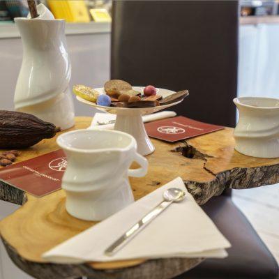 海外の輸入お菓子 チョコレート イギリス artisanduchocolatで見つけた通販したいお菓子は?レビューは?【2020年】