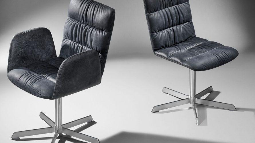 海外家具bachertischeで見つけた通販したい椅子やサイドテーブルは?【2019年】