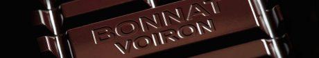 海外の輸入お菓子 チョコレート フランス bonnatで見つけた通販したいお菓子は?レビューは?【2020年】
