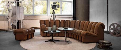 海外家具desedeで見つけた通販したいソファやサイドテーブルは?【2019年】