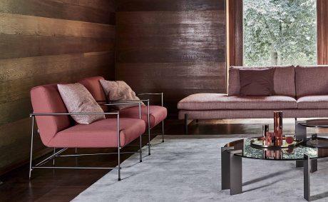 海外家具ditreitaliaで見つけた通販したいソファやサイドテーブルは?【2019年】