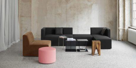 海外家具e15で見つけた通販したい椅子やソファは?【2019年】