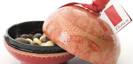 海外の輸入お菓子 チョコレート イギリス farhiで見つけた通販したいお菓子は?レビューは?【2020年】
