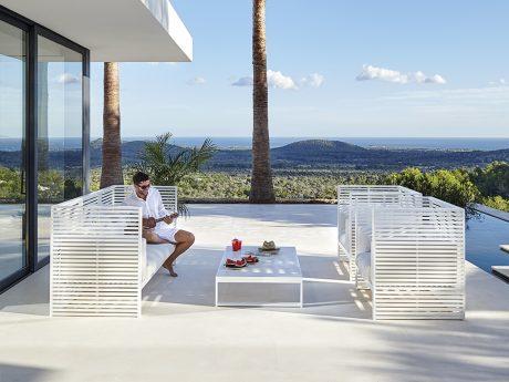 海外家具gandiablascoで見つけた通販したいソファやサイドテーブルは?【2019年】