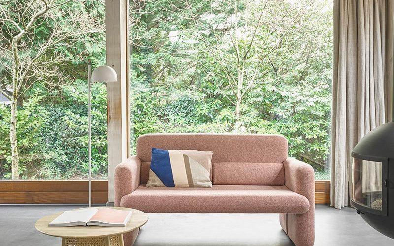 海外家具hklivingで見つけた通販したいソファやサイドテーブルは?【2019年】