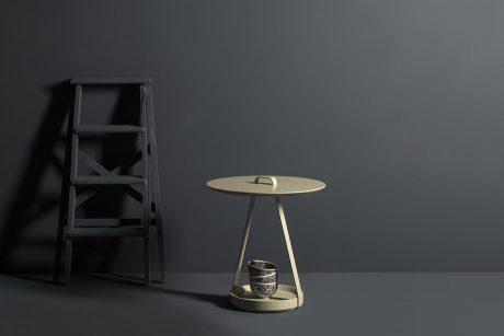 海外家具kendoで見つけた通販したいソファやサイドテーブルは?【2019年】