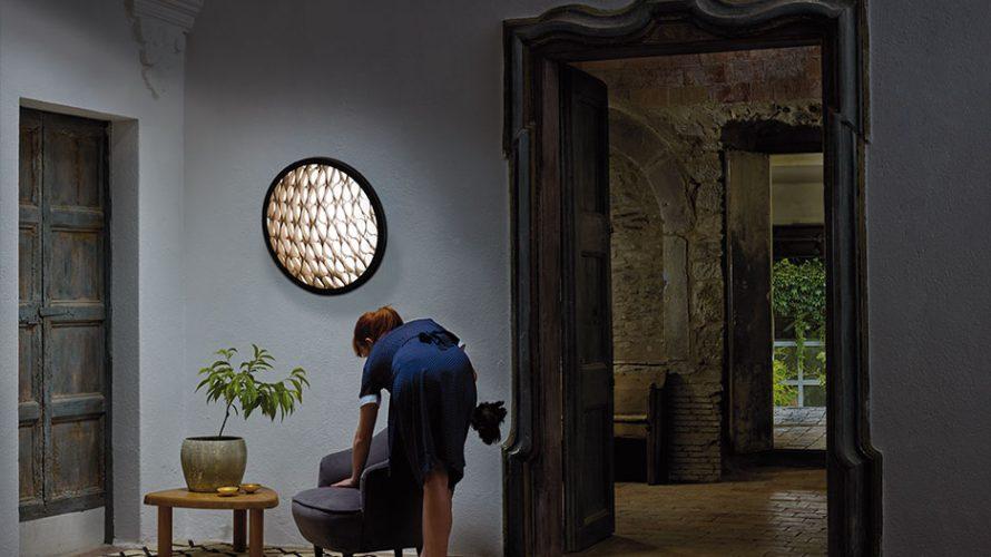 海外家具Lzf-lampsで見つけた通販したいソファやサイドテーブルは?【2019年】