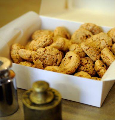 海外の輸入お菓子 maisoncharaixで見つけた通販したいお菓子は?レビューは?【2020年】
