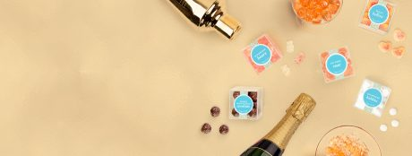 海外の輸入お菓子 グミ アメリカ sugarfinaで見つけた通販したいお菓子は?レビューは?【2020年】