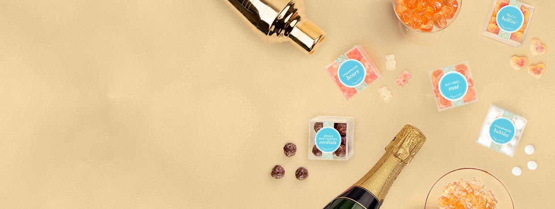 海外の輸入お菓子sugarfinaで見つけた通販したいお菓子は?レビューは?【2020年】