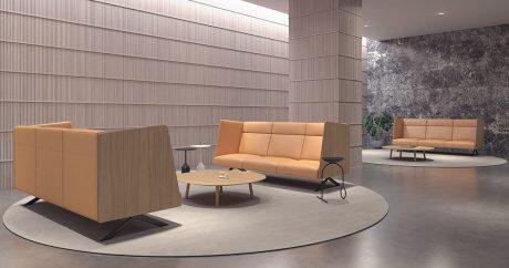 海外家具viccarbeで見つけた通販したいソファやサイドテーブルは?【2019年】