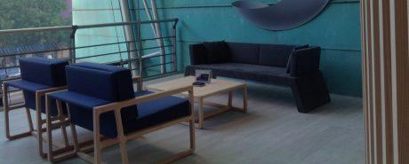 海外家具zirucontractで見つけた通販したいソファやサイドテーブルは?【2019年】