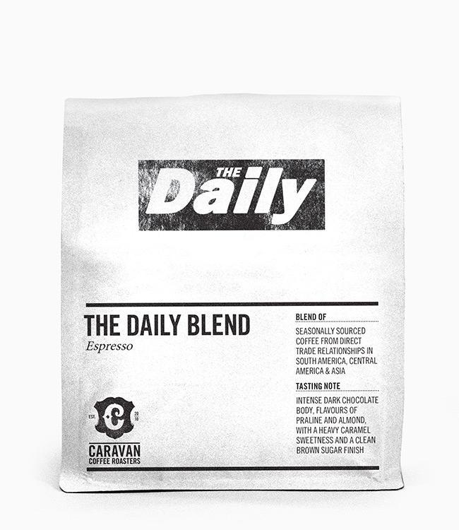 輸入コーヒー caravancoffeeroasters DARK CHOCOLATE,  TOFFEE APPLE & SALTED CARAMEL コーヒー豆