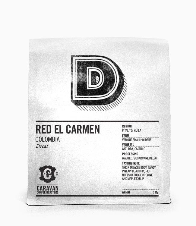 輸入コーヒー caravancoffeeroasters VANILLA, WHITE GRAPE  & RAPADURA SUGAR コーヒー豆