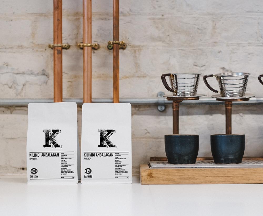海外の輸入コーヒー イギリス caravancoffeeroastersで見つけた通販したいコーヒーは?【2020年】