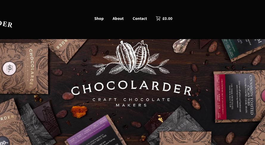 海外の輸入お菓子 チョコレート chocolarderで見つけた通販したいお菓子は?レビューは?【2020年】