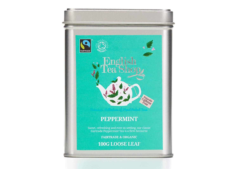 海外の輸入紅茶 English tea shop イングリッシュブレックファーストティー