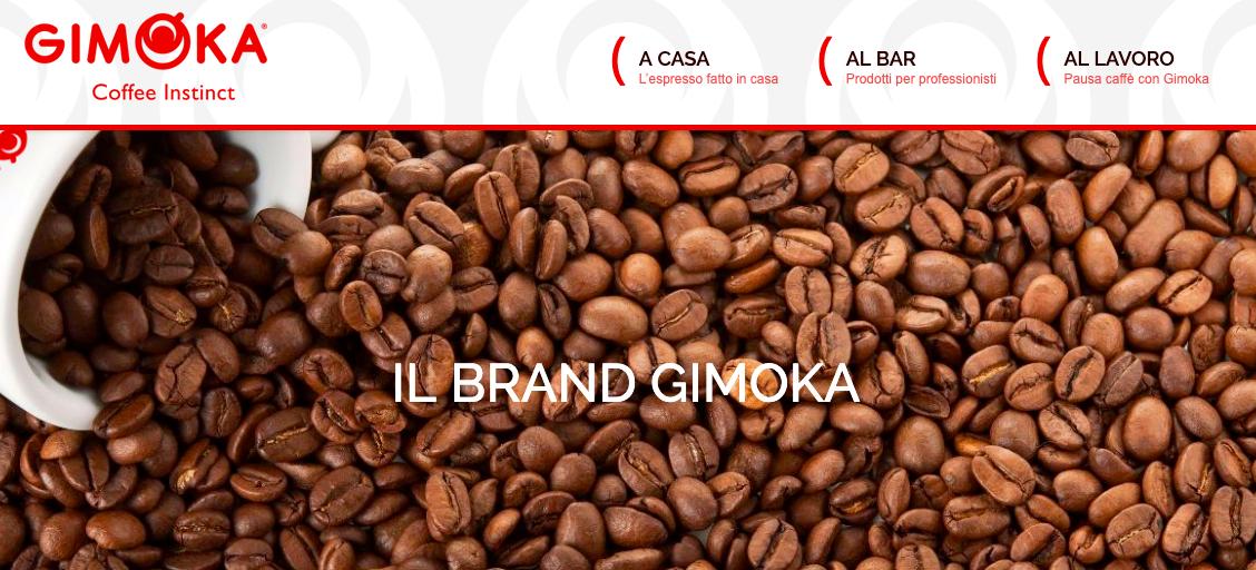海外の輸入コーヒー イタリア gimokaで見つけた通販したいコーヒーは?【2020年】