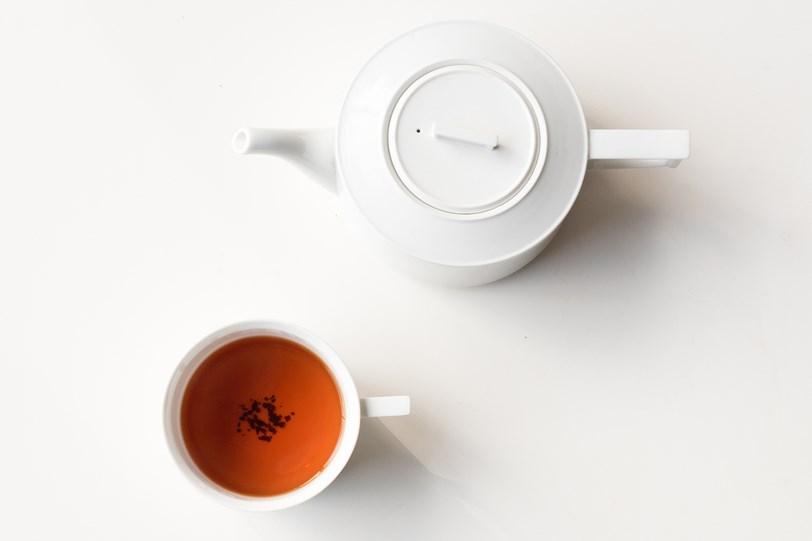 海外の輸入紅茶 イギリス harrodsで見つけた通販したい紅茶は?【2020年】