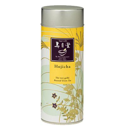 海外の輸入お茶 jugetsudousa EUROPEAN COMMUNITEA クラシックティー