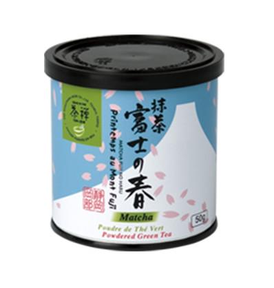 海外の輸入お茶 jugetsudousa SYMPHONY OF TEA クラシックティー
