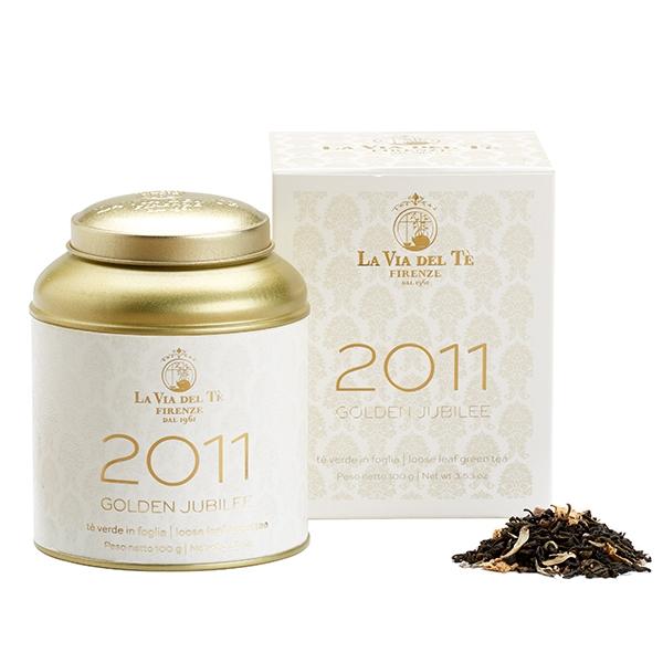 海外の輸入紅茶 イタリア laviadelte フルーツとハーブティー