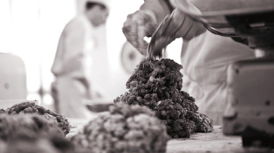 海外の輸入お菓子 アマレッテイ marabissiで見つけた通販したいお菓子は?レビューは?【2020年】