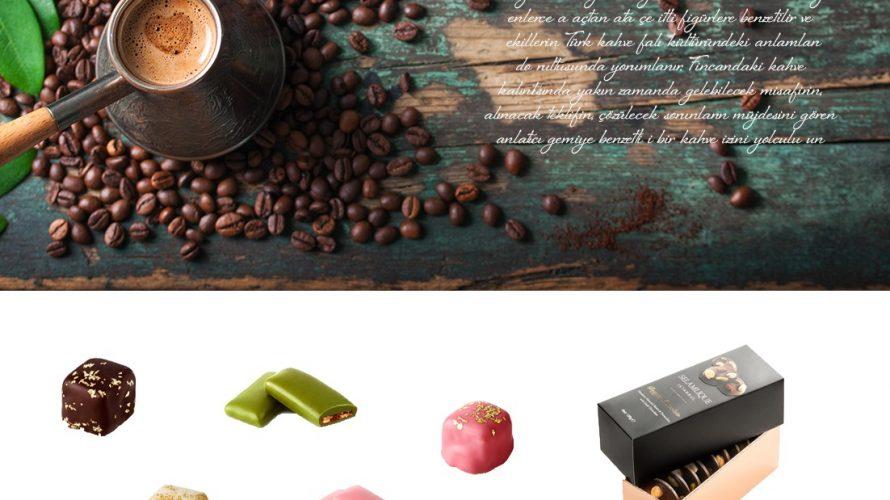 海外の輸入お菓子 トルコ チョコレート selamliqueで見つけた通販したいお菓子は?レビューは?【2019年】