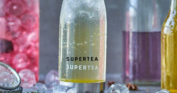 海外の輸入紅茶 superteaで見つけた通販したい紅茶は?レビューは?【2020年】