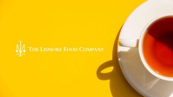海外の輸入お菓子 イギリス 焼き菓子 thelismorefoodcompanyで見つけた通販したいお菓子は?レビューは?【2020年】
